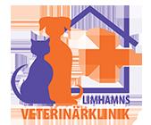 Limhamns Veterinärklinik